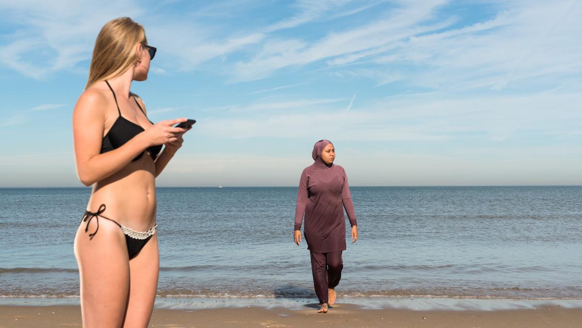 Hijab maroc nederland - 2 9