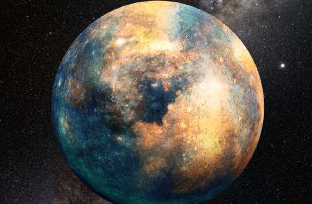 planeet10