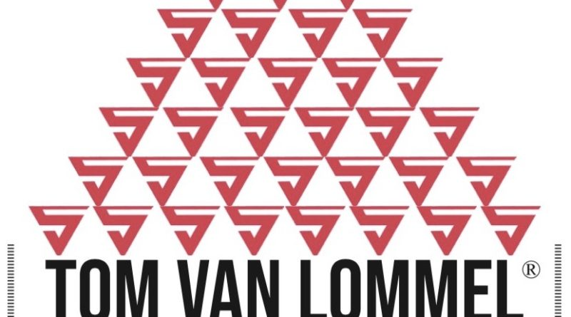 Tom Van Lommel Reviews
