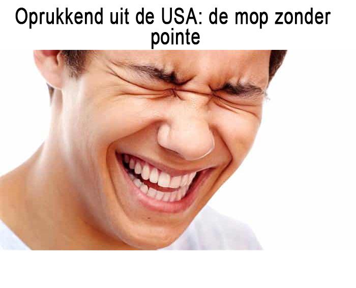 pvda24
