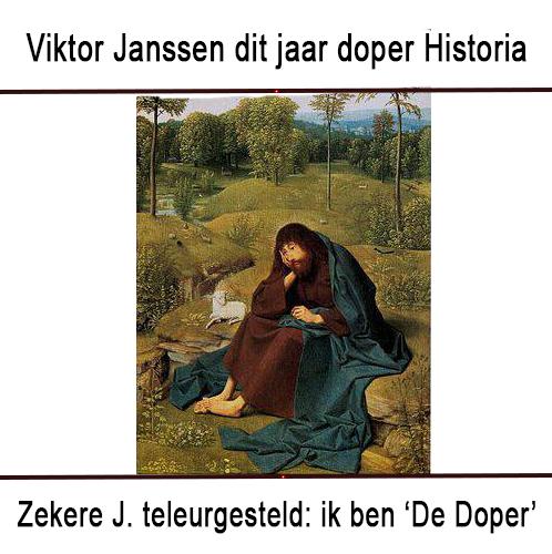 pvda26