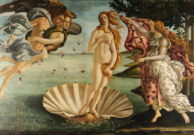 """Hermes Hekelt: """"Schoonheid is relatief"""""""