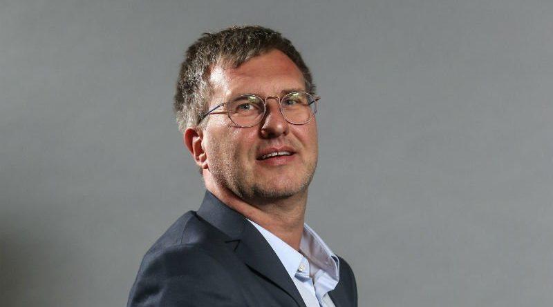 De vloek van Jan Verheyen